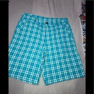 Lululemon Kahuna Mens Shorts